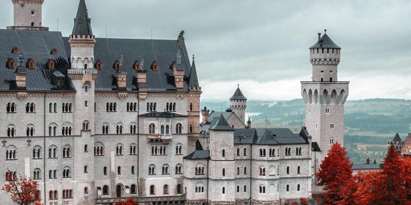 3515513345957-germana-monaco-di-baviera-e-castelli-neuschwanstein-1.jpg