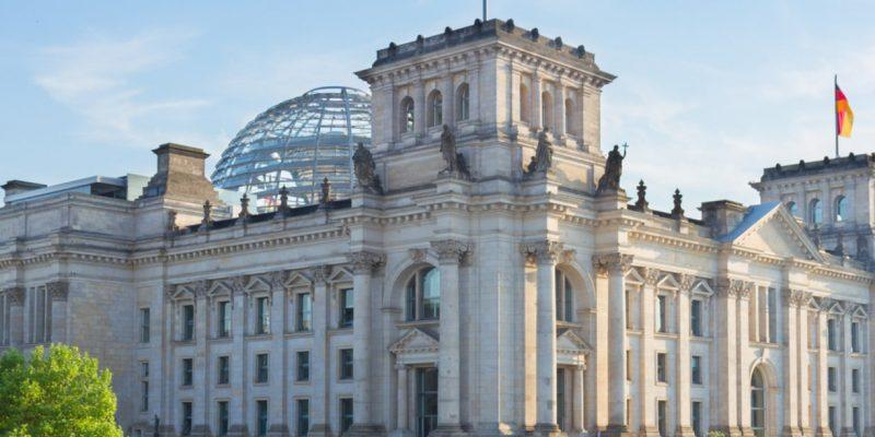 3515579311750-germania-berlino-parlamento-testata-vg-1.jpg