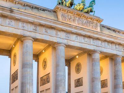 3515579313322-germania-berlino-porta-brandeburgo.jpg