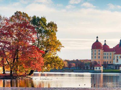 3515513367167-germania-sassonia-castello-di-moritzburg-1.jpg