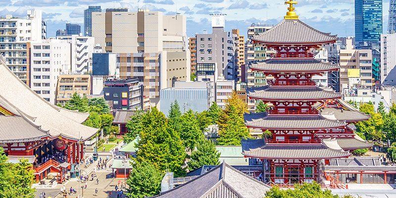 3515547239018-giappone-tokyo-tempio-asakusa-testata-1.jpg
