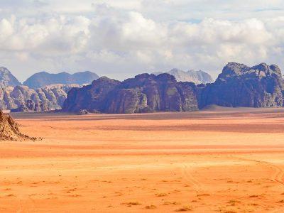 3515549727802-giordania-wadi-rum-deserto-1.jpg