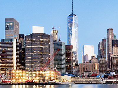 3515568455389-grandi-icone-america-new-york-panorama-testata-1.jpg