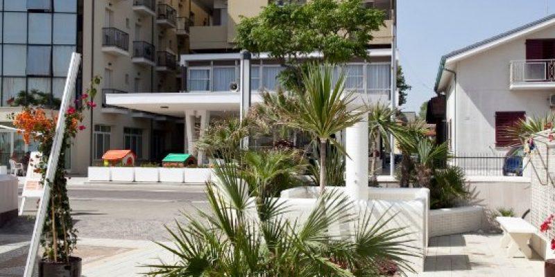 hotel-president-3-stelle