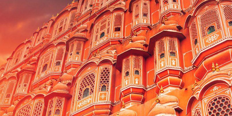 3515513348067-india-agra-panoramica-taj-mahal-1.jpg