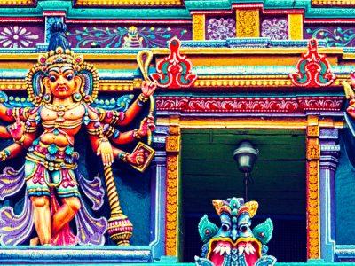 3515568358061-india-madurai-dettaglio-tempio-testatavg-1.jpg