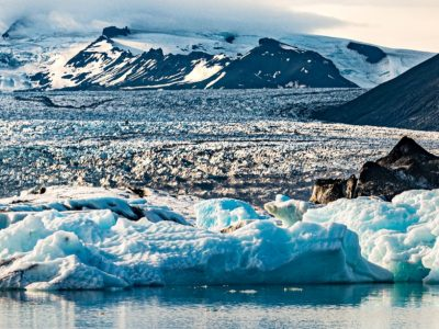 3515580063611-islanda-laguna-glaciale-jakulsarlon-testata-vg-.jpg