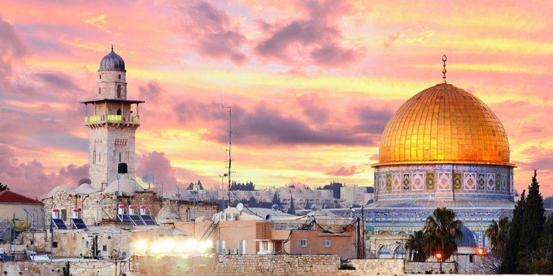 homewebwww.travel-friends.itvhoststestwp-contentuploads202002israele-gerusalemme-skyline-3.jpg