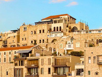 3515569054690-israele-giaffa-panoramica-1.jpg