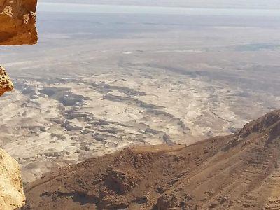 3515513365679-israele-masada-antica-fortificazione-1.jpg