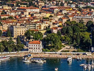 homewebwww.travel-friends.itvhoststestwp-contentuploads202002istria-e-slovenia-testata-vg-4.jpg