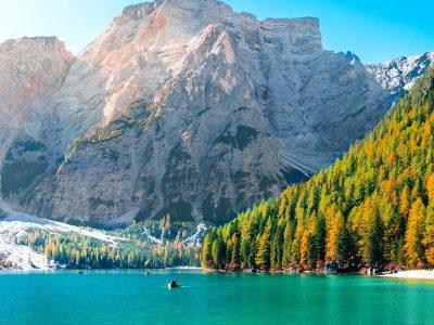 3515513365120-italia-braies-lago-1.jpg