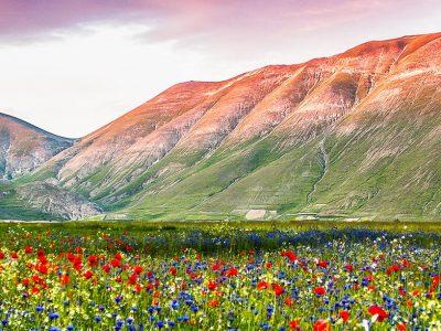 3515513349518-italia-castelluccio-panorama-1.jpg
