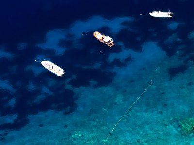homewebwww.travel-friends.itvhoststestwp-contentuploads202002italia-costiera-amalfitana-veduta-aerea-3.jpg