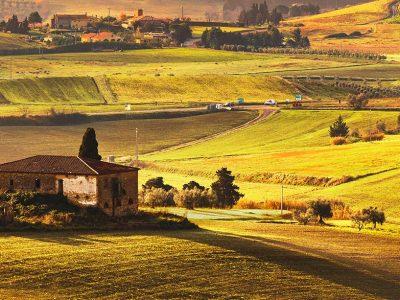 3515513366282-italia-maremma-panorama-1.jpg