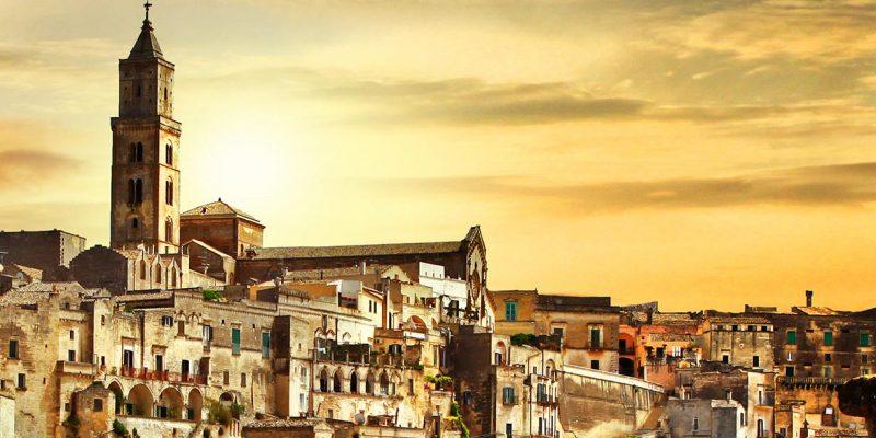 3515513362415-italia-matera-panorama-1.jpg