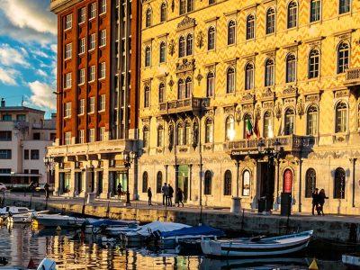 3515513367166-italia-trieste-veduta-1.jpg