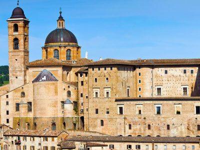 3515513362514-italia-urbino-panorama-1.jpg