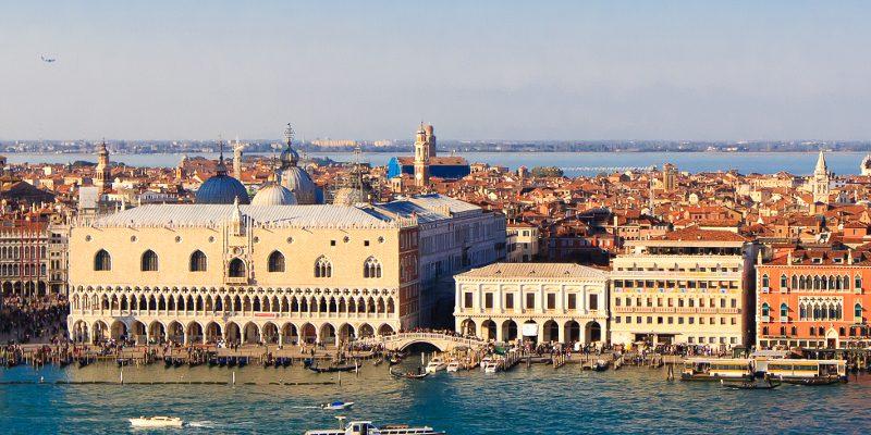 3515579513691-italia-veneto-venezia-san-marco-testatvg.jpg