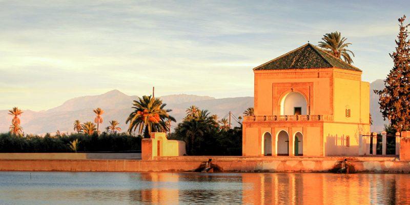 3515568291007-l-incanto-di-marrakesh-testata-vg-1.jpg