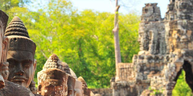 homewebwww.travel-friends.itvhoststestwp-contentuploads202002laos-cambogia-testata-3.jpg