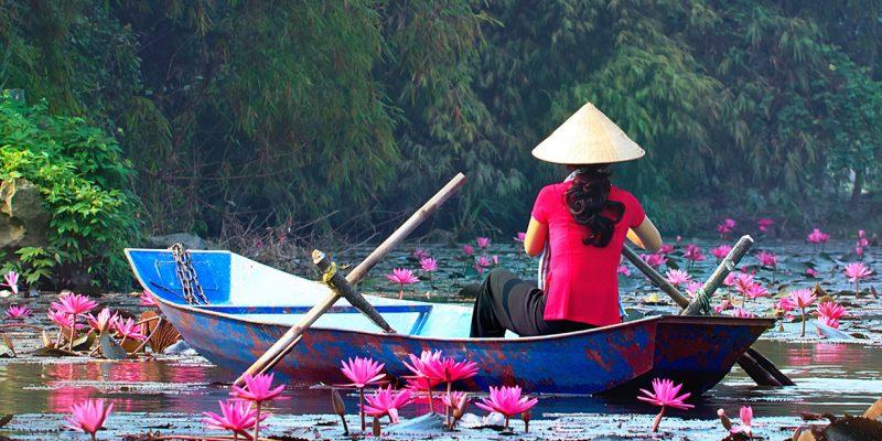 3515568529227-laos-vietnam-cambogia-testata-1.jpg