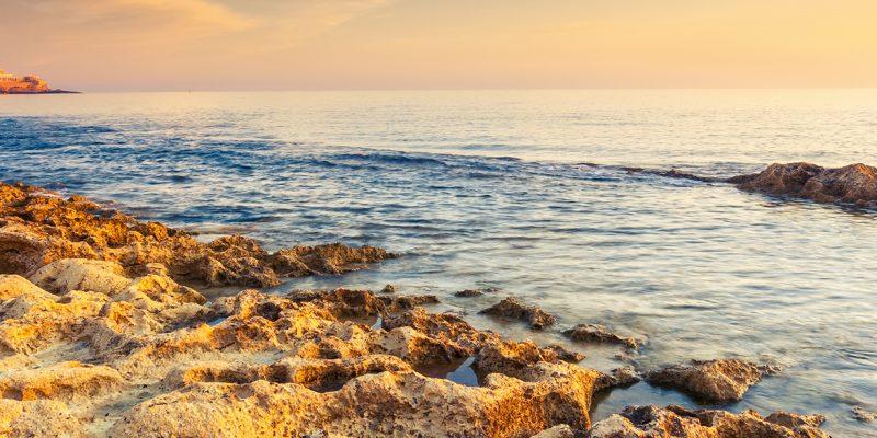 3515513343774-malta-spiaggia-panorama-1.jpg