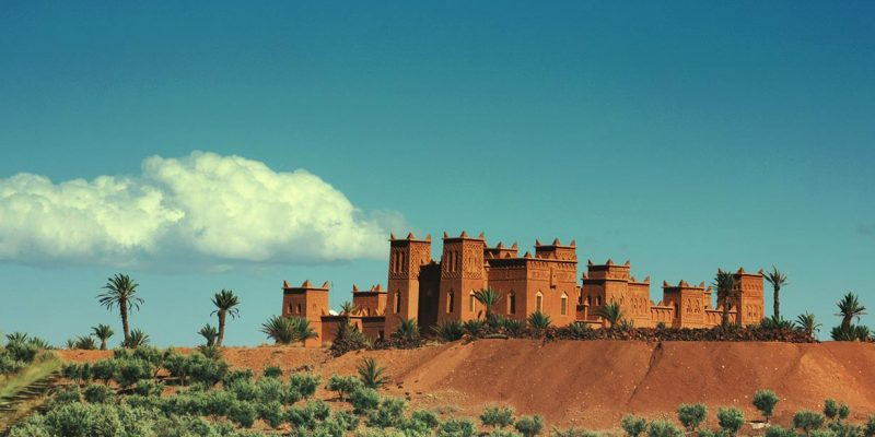 3515513371960-marocco-ait-benhaddou-panoramica-1.jpg