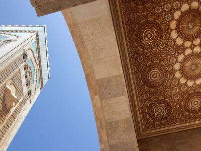 3515513343550-marocco-casablanca-moschea-hassan-2.jpg