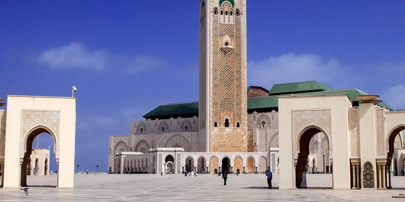 3515513369538-marocco-casablanca-moschea-hassan-3.jpg
