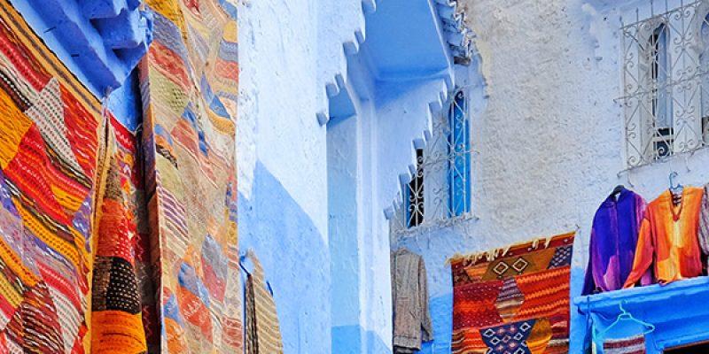 3515568315524-marocco-chefchaouen-medina-testata-1.jpg
