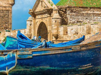 3515513370243-marocco-essaouira-panoramica-porto-1.jpg