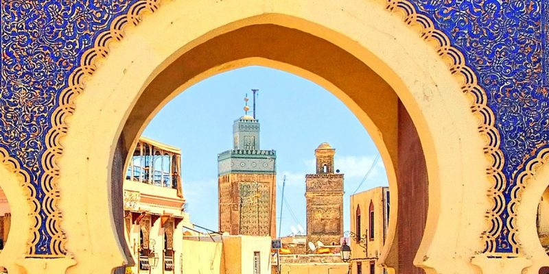 3515513357761-marocco-fes-porta-blu-1.jpg