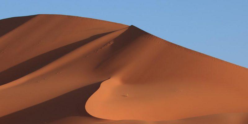 3515513351330-marocco-grande-sud-dune-deserto-1.jpg