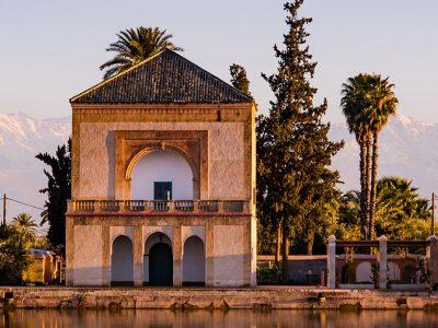 3515513370115-marocco-marrakech-giardini-menara-1.jpg