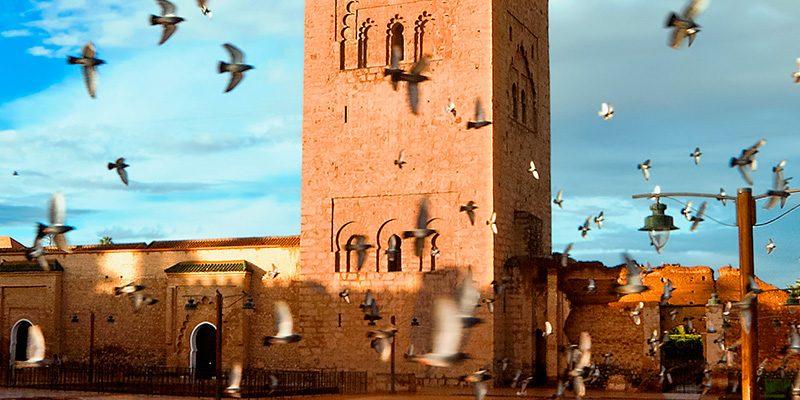 3515553892784-mondo-africa-marocco-e-andalusia-testata-1.jpg
