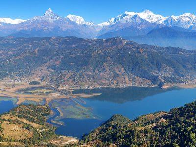 3515568366724-nepal-la-grande-valle-degli-dei-testata-1.jpg