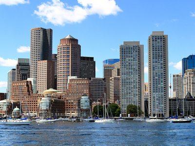 3515568596073-new-york-boston-e-atlantico-testata-vg-1.jpg