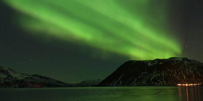 3515513372671-norvegia-aurora-boreale-1.jpg