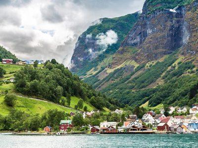 3515513348912-norvegia-bergen-fiordi-1.jpg