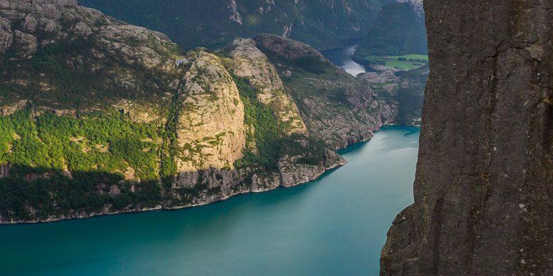 3515563720068-norvegia-bergen-fiordi-testata-1.jpg