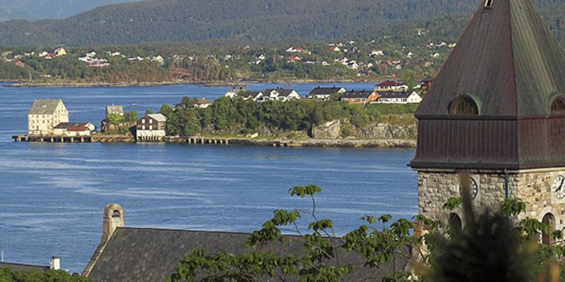 3515513344385-norvegia-fiordi-testata-1.jpg