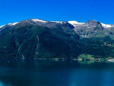 3515544944702-norvegia-hardangervidda-panoramica-testatavg-1.jpg
