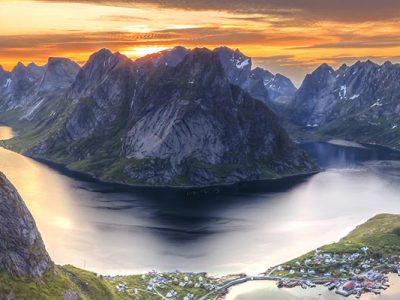 3515544554915-norvegia-isole-lofoten-testata-1.jpg