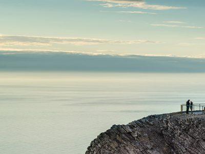 3515513352512-norvegia-lapponia-capo-nord-testata-1.jpg
