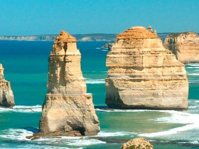 3515513366690-oceania-australia-testata-isola-piu-grande-del-mondo-1.jpg