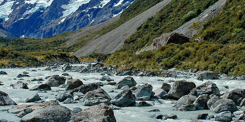 3515513368114-oceania-nuova-zelanda-testata-natura-haka-hobbit-1.jpg