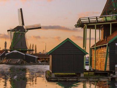 3515513351894-olanda-amsterdam-express-testata-1.jpg
