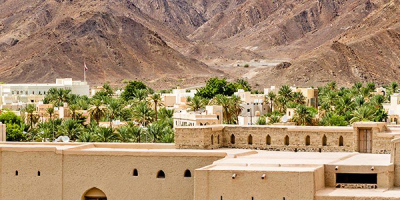 3515569017785-oman-muscat-bahla-fort-testata-1.jpg