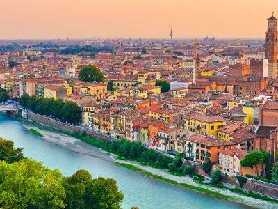 3515568342640-panorami-del-veneto-verona-testata-vg-1.jpg